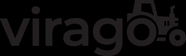 Agrovirago – overená poľnohospodárska technika